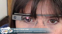 This Week in Google - Episode 197 - Getting Lucky with Glass