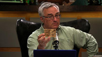 This Week in Google - Episode 210 - #Fad