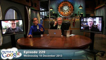 This Week in Google - Episode 229 - Jiggery Pokery