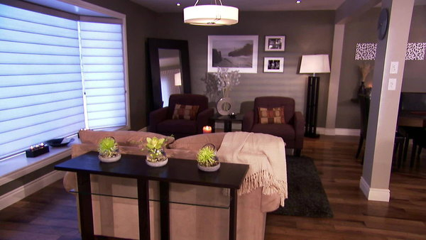 Property Brothers Season 1 Episode 10