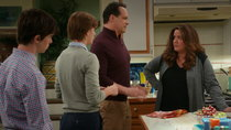 American Housewife - Episode 2 - Here We Go Again
