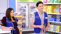 Superstore - Episode 1 - Back To School