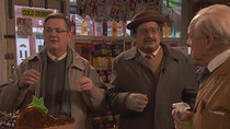 Still Open All Hours - Episode 1 - Episode 1