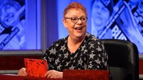 Have I Got News for You - Episode 3 - Jo Brand, Grace Dent, Kiri Pritchard-McLean