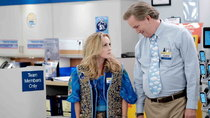 Superstore - Episode 3 - Toxic Work Environment