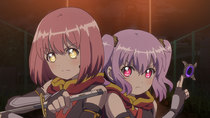 Release the Spyce - Episode 3 - Moryo