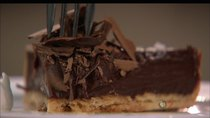 America's Test Kitchen - Episode 10 - Decadent Desserts