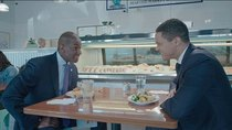 The Daily Show - Episode 12 - Andrew Gillum
