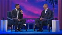 The Daily Show - Episode 13 - Derek Jeter