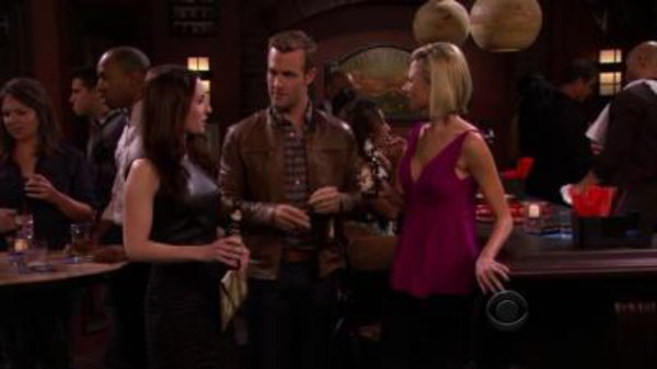 Friends with Better Lives Season 1 Episode 2