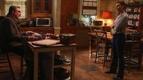 Blue Bloods - Episode 8 - Stirring the Pot