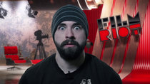 Film Riot - Episode 395 - We Already Did That Sh**! - Part 2
