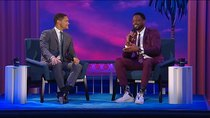 The Daily Show - Episode 15 - Dwyane Wade