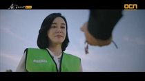 The Guest - Episode 7 - Gyeyangjin High School Incident
