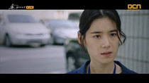 The Guest - Episode 12 - Hwa Pyung Is Park Il Do