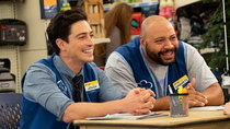 Superstore - Episode 6 - Maternity Leave