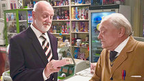 Still Open All Hours - Episode 6 - Episode 6