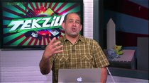 Tekzilla - Episode 502 - OnePlus One Update, Fix The FCC, Steam Machine Or Cheap Gaming...