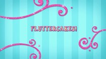 Butterbean's Cafe - Episode 33 - Fluttercakes!