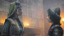 Resurrection: Ertuğrul Season 5 Episode 29