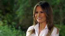 20/20 - Episode 6 - Being Melania: The First Lady