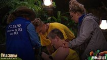 I'm a Celebrity... Get Me Out of Here! - Episode 1 - Episode 1