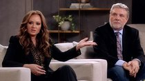 Leah Remini: Scientology and the Aftermath - Episode 1 - Emotional Aftermath