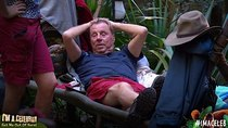 I'm a Celebrity... Get Me Out of Here! - Episode 3 - Episode 3