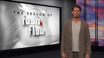 Tosh.0 - Episode 20 - Best of Season 10