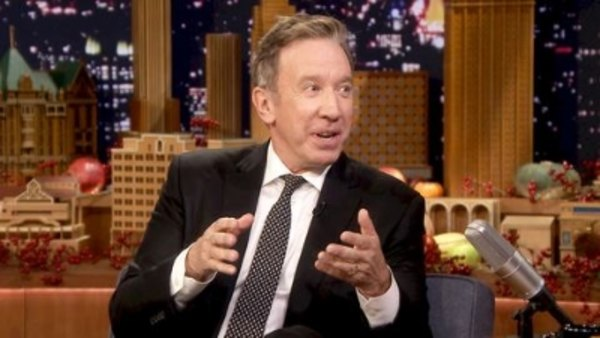 The Tonight Show Starring Jimmy Fallon - S06E37 - Tim Allen, Sophia the Robot, Meek Mill