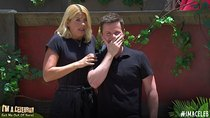 I'm a Celebrity... Get Me Out of Here! - Episode 6 - Episode 6