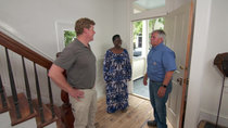 This Old House - Episode 4 - Jamestown: A Charleston Family House Is Reborn