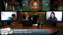 This Week in Google - Episode 248 - Google Pray