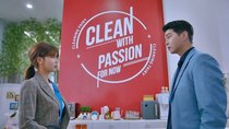 Clean With Passion For Now - Episode 2 - Coincidences Offer Aid To Those Who Don't Want It