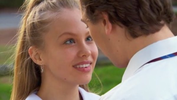 Home and Away Season 31 Episode 214