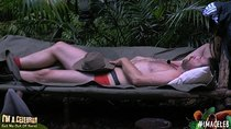 I'm a Celebrity... Get Me Out of Here! - Episode 14 - Episode 14