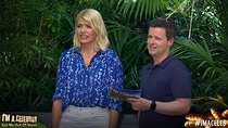 I'm a Celebrity... Get Me Out of Here! - Episode 15 - Episode 15