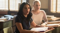 Riverdale - Episode 6 - Chapter Forty-One: Manhunter