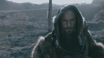 Vikings - Episode 11 - The Revelation