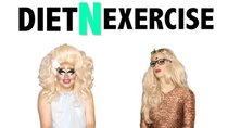 UNHhhh - Episode 16 - Health & Fitness Pt 2