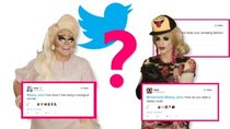 UNHhhh - Episode 23 - Twitter Questions