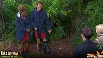 I'm a Celebrity... Get Me Out of Here! - Episode 18 - Episode 18