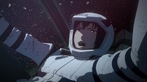 Sidonia no Kishi - Episode 7 - Resolve
