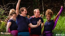 I'm a Celebrity... Get Me Out of Here! - Episode 21 - Episode 21