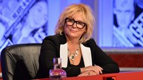 Have I Got News for You - Episode 8 - Jennifer Saunders, Grayson Perry, Matt Forde