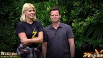 I'm a Celebrity... Get Me Out of Here! - Episode 22 - Episode 22