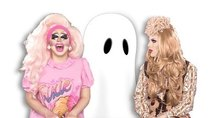 UNHhhh - Episode 4 - Dating