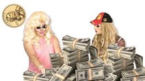 UNHhhh - Episode 12 - Money part 2