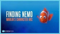 Screen Prism - Episode 5 - Finding Nemo: Marlin's Character Arc