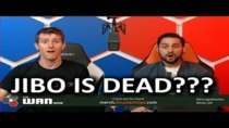 The WAN Show - Episode 237 - JIBO IS DEAD!?!?